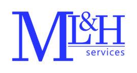 ML&H Services Pty Ltd