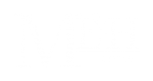 cropped-MLH-Services-Inverted-Transparent.png